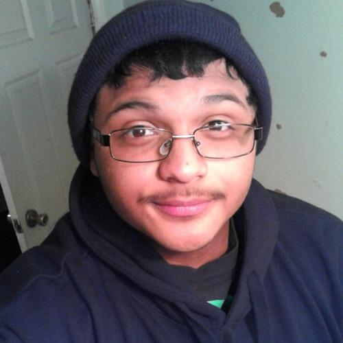 super_nipples's avatar