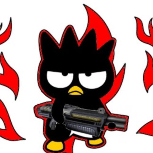 Greg Le Gros's avatar
