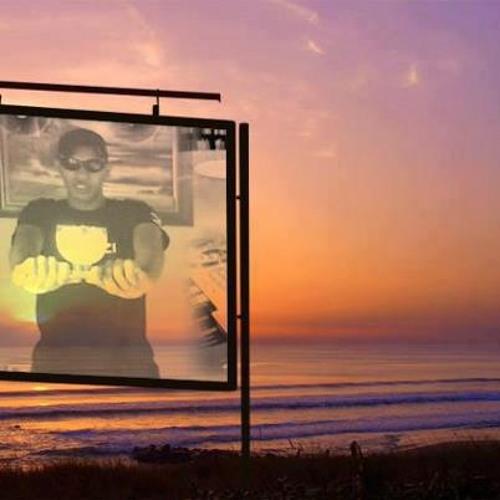 djmarcelocutrim's avatar