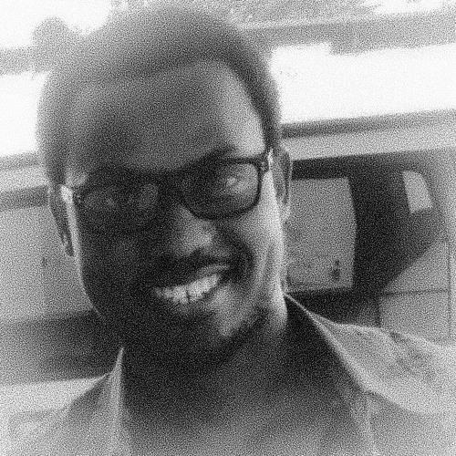 Stephen Peter Mokiwa's avatar