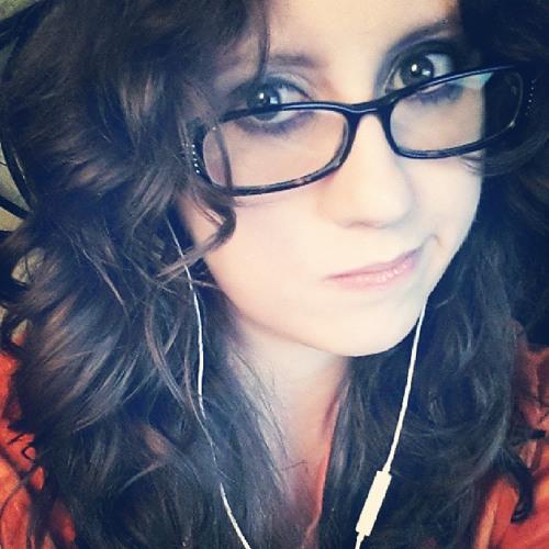 Rachael Ruth Goldfarb's avatar