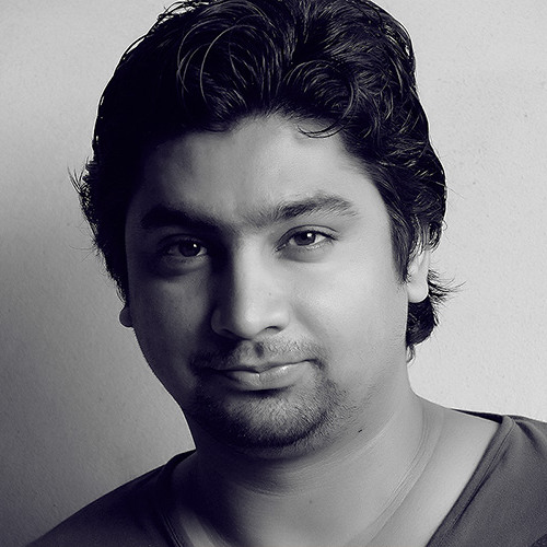 ArslanMusic's avatar