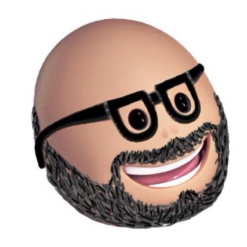Mukkleberry's avatar