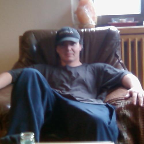 Christian Ebert 4's avatar