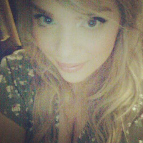 Brooke Mckenzie's avatar