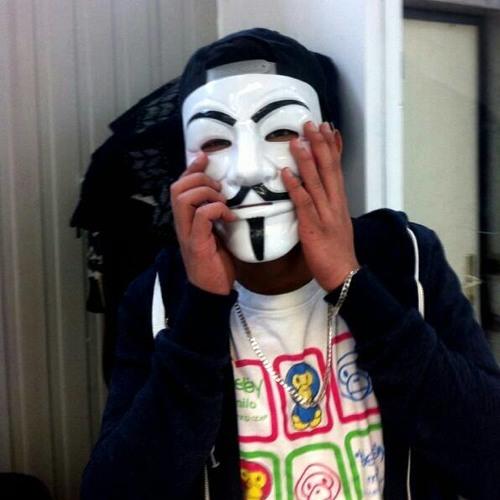 Navamin Phm's avatar
