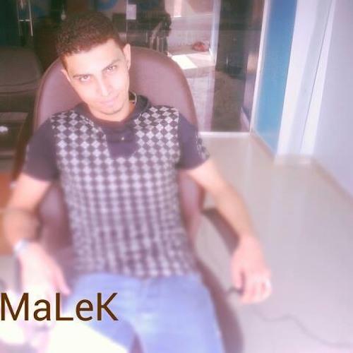MaLiK's avatar