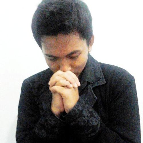 Qeis Muhammad's avatar