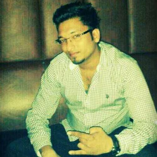 sUkrIt (sAmY)'s avatar