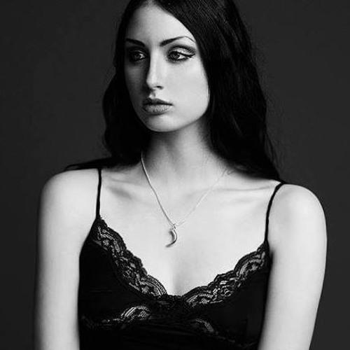 Angelica Klein's avatar