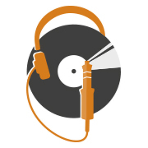 Genova Records's avatar
