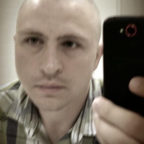 stakanviski's avatar