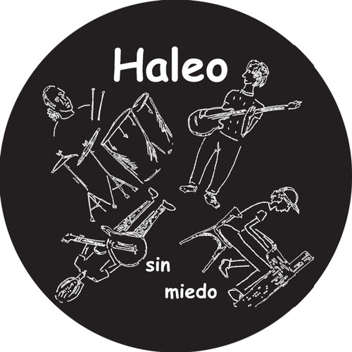 Haleo's avatar