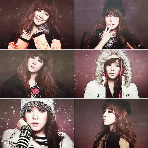 Kpop Songs 2013