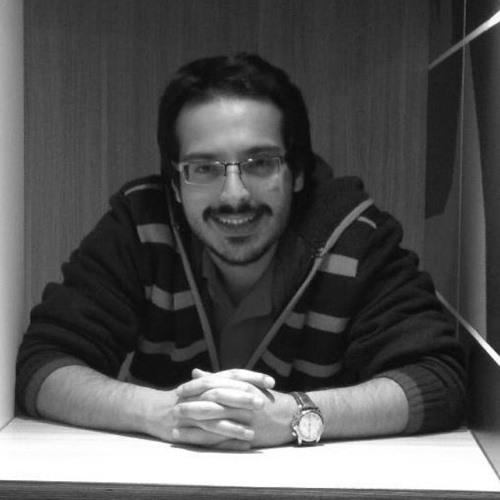 artamir's avatar