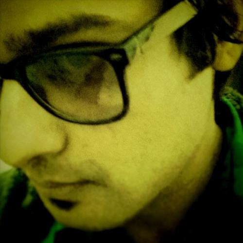 Rajeev.Arora's avatar