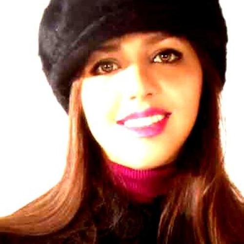 Nazanin Ghiasi's avatar