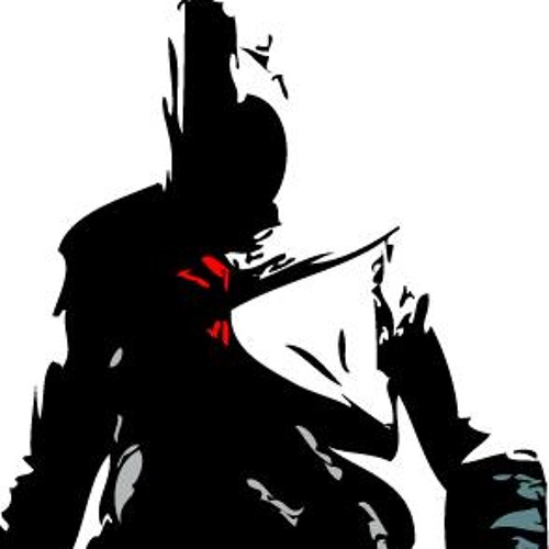 MadSight's avatar