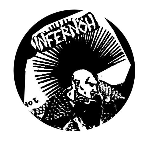 Infernöh's avatar
