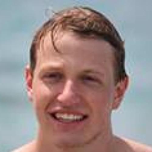 William Junger's avatar
