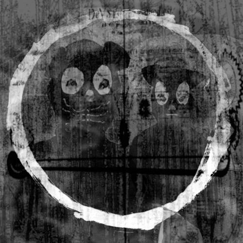 Isobel Ccircle's avatar