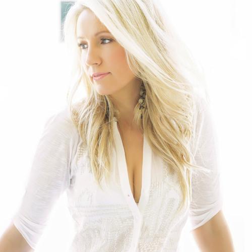 Dianna Corcoran's avatar