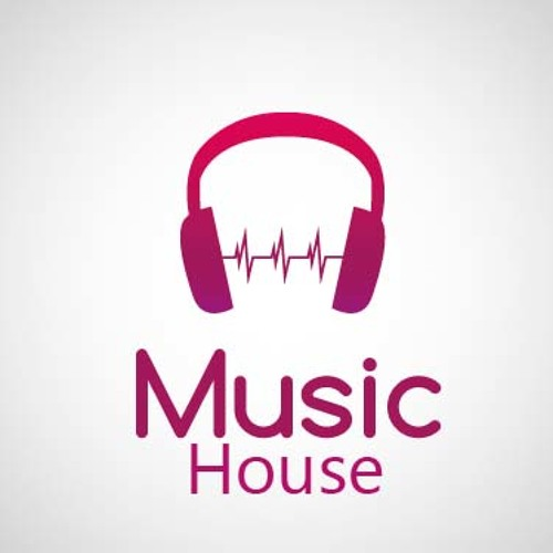 Music House™'s avatar