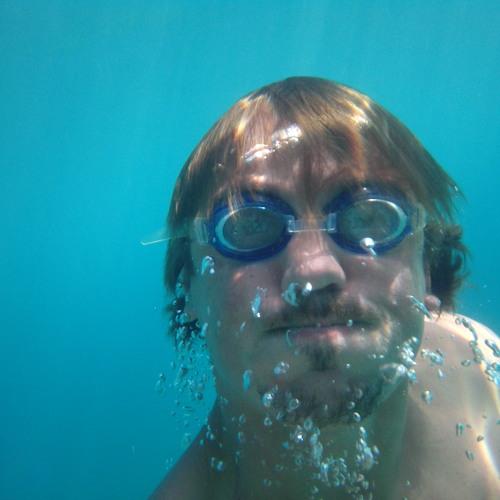 Un veterano masculino's avatar