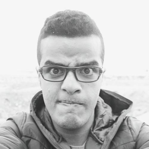 abdelrhmankh's avatar