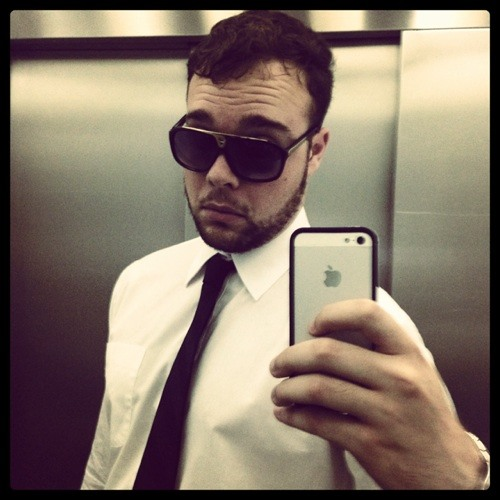 Rafael Fraga!'s avatar