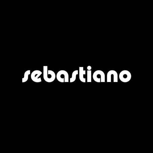DJ_Sebastiano's avatar