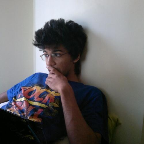 Wubhead's avatar