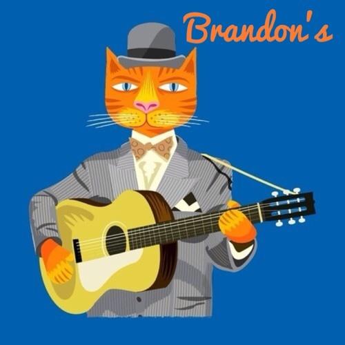 brandon gian's avatar