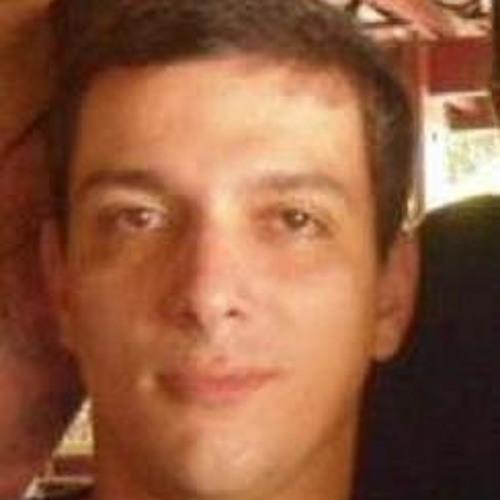 Bruno Cardoso !'s avatar