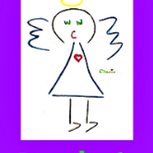 lilbabyangel's avatar