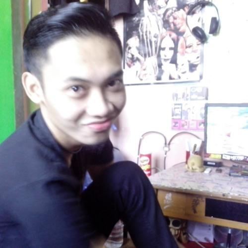 aalk4's avatar