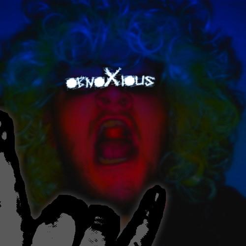 Obnoxious Ox's avatar