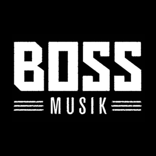 Bossmusik's avatar