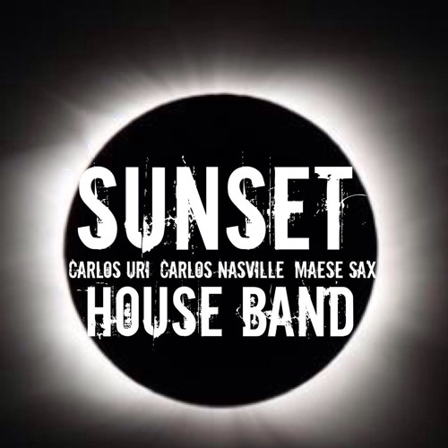 Sunset House Band's avatar