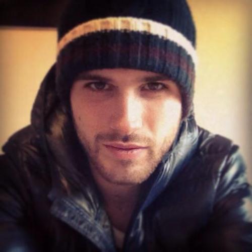 Robintaylor's avatar