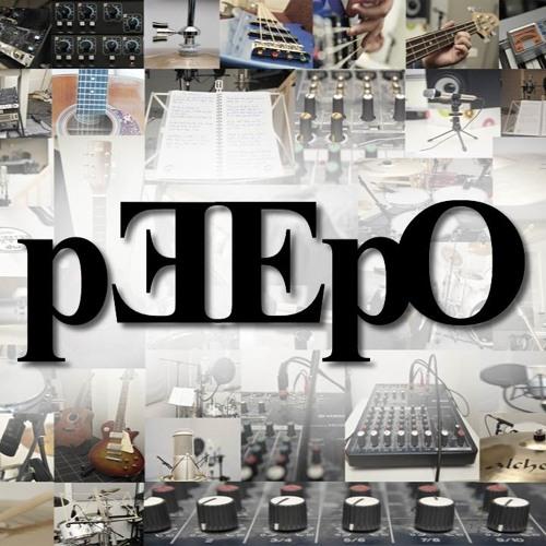 pEEpO's avatar