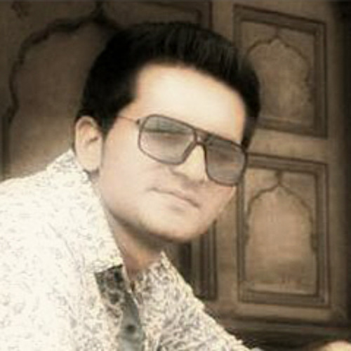 Mohamed Ahmed 310's avatar