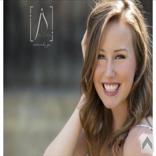 Mikaela_Kendall's avatar