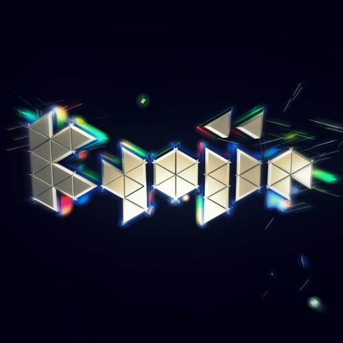 Kyojinmusic's avatar