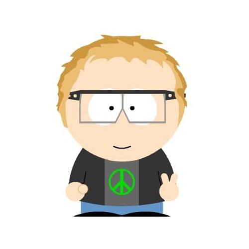 pha-left's avatar
