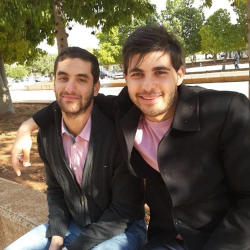 Eng_Yasser nino's avatar