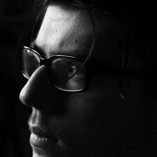 JamesMcCaughley's avatar