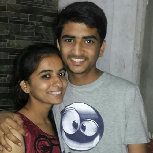 rashika_dwivedi's avatar
