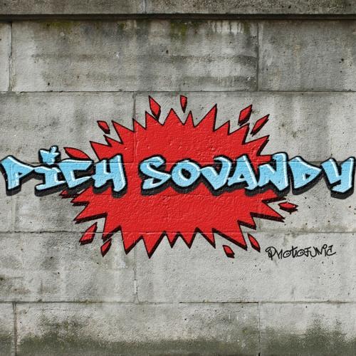 Chnam Oun 16 Remix DJ Pich Sovandy( Full )