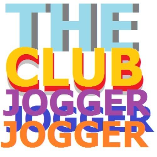 Mag Jam 3000's avatar